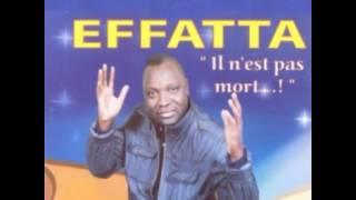 Petit Pays   Nguema Obiang