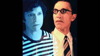 SPARKS - The Calm Before The Storm [Promo Only Long Version].wmv