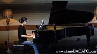 하울의 움직이는 ost - 인생의 회전목마 (piano…