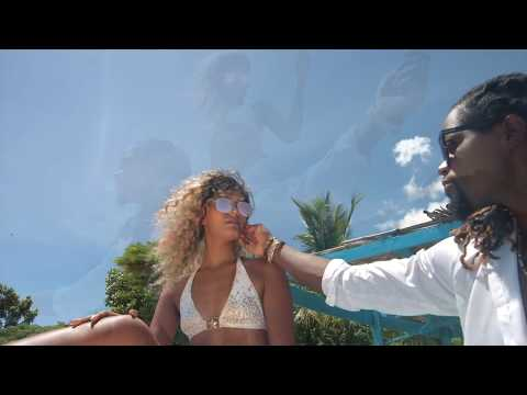 Buffalo Souljah - My Lady (Official Music Video)