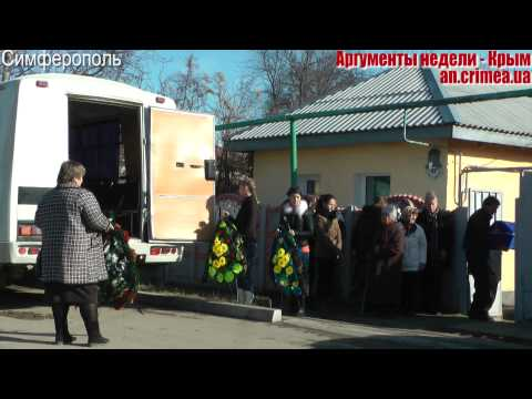 Смотреть Похороны ребенка в Марьино 13 февраля онлайн