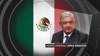150 000 décès depuis le début de la pandémie au Mexique