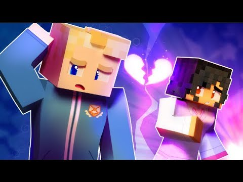 He's… Sorry? | Heart Point [EP. 6] | Minecraft Roleplay