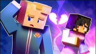 he-s-sorry-heart-point-ep-6-minecraft-roleplay