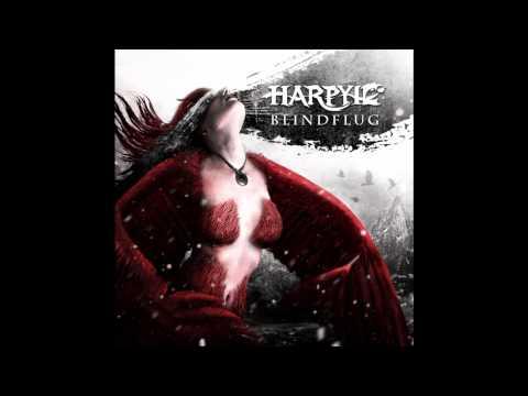 HARPYIE - Hunderdreyßig (Demo)