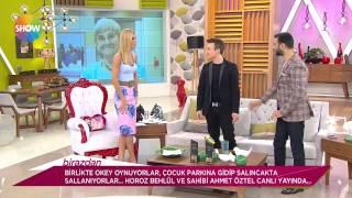 Baixar Her Şey Dahil - 8 Nisan / Sefa Doğanay