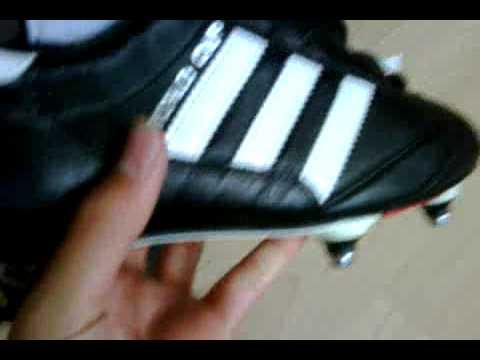 unboxing-adidas-copa-mundial-&-adidas-supernova-ctl10