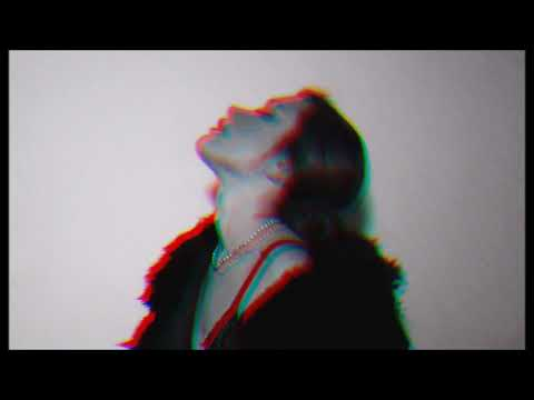 GAMMA - Вечерни мисли | IMERA x Bring me the horizon
