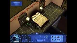 Как построить красивый дом в Sims 3 #12 из 2 1(, 2014-03-31T14:22:10.000Z)