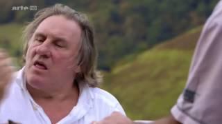 Gerard Depardieu best of