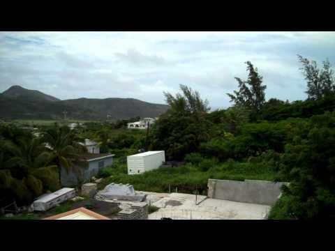 St.Eustatius