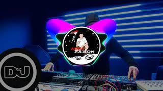 Dj Alone Pt 2 Dj Yang Viral Di Tiktok Remix Full Bass Terbaru 2020 By Dj Egin G