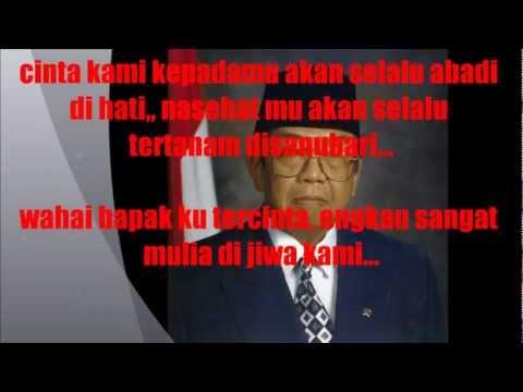 gusdur pendekar rakyat___by.susy