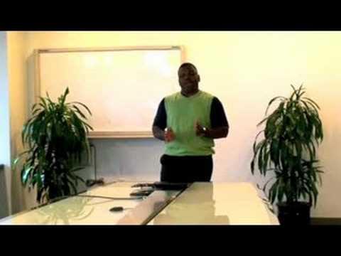 Major + Fresh Passion = Six Figures™ -Michael D. Brown