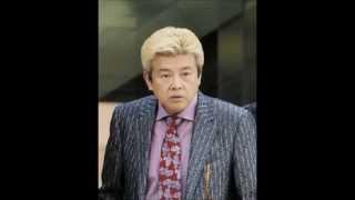 """俳優の三浦友和さんが8日、東京都内で開催されたフジテレビ系の""""月9""""ド..."""