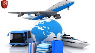 TOP FIVE JOB PROSPECTS IN TRAVEL AND TOURISM - ICRI INDIA
