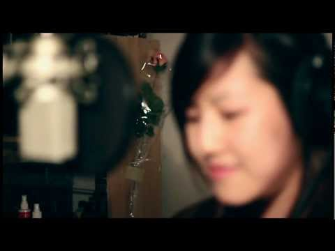Nicholas Cheung - A Thousand Miles (Cover) (feat. Crystal Leung) [FREE DOWNLOAD]