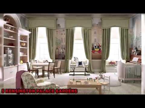 Top 10 las casas mas lujosas y caras del mundo youtube for Las casas mas grandes y lujosas del mundo