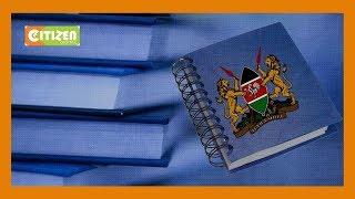 Section of Western Kenya leaders deny planned Bukhungu meeting aimed at endorsing Raila's 2022 bid