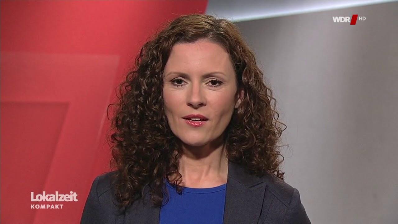 Anne Willmes