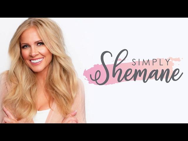 Simply Shemane Episode 8 Teaser!