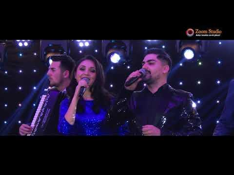 Colaj ETNO 2018 - Formatia Luigi si Andreea