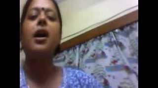 ami path bhola ek pothik