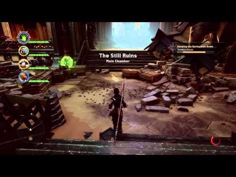 dragon age inquisition rift mage quest guide