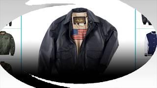 ✅Top 10 Best Mens Bomber Jacket