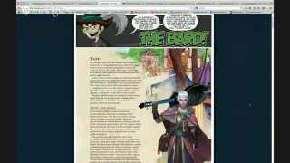D&D 5a edizione - Aspettando la Guida del Giocatore