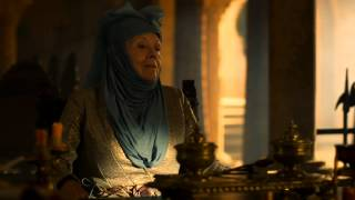 Game of Thrones: Season 3 - Inside Episode 6 (HBO)