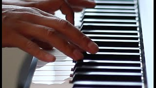 JDX PIANO INTERMEZZO #2