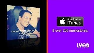 Eritrea - Teame Weledemichael - Hiwetey | ሂወተይ - New Eritrean Audio Video 2016
