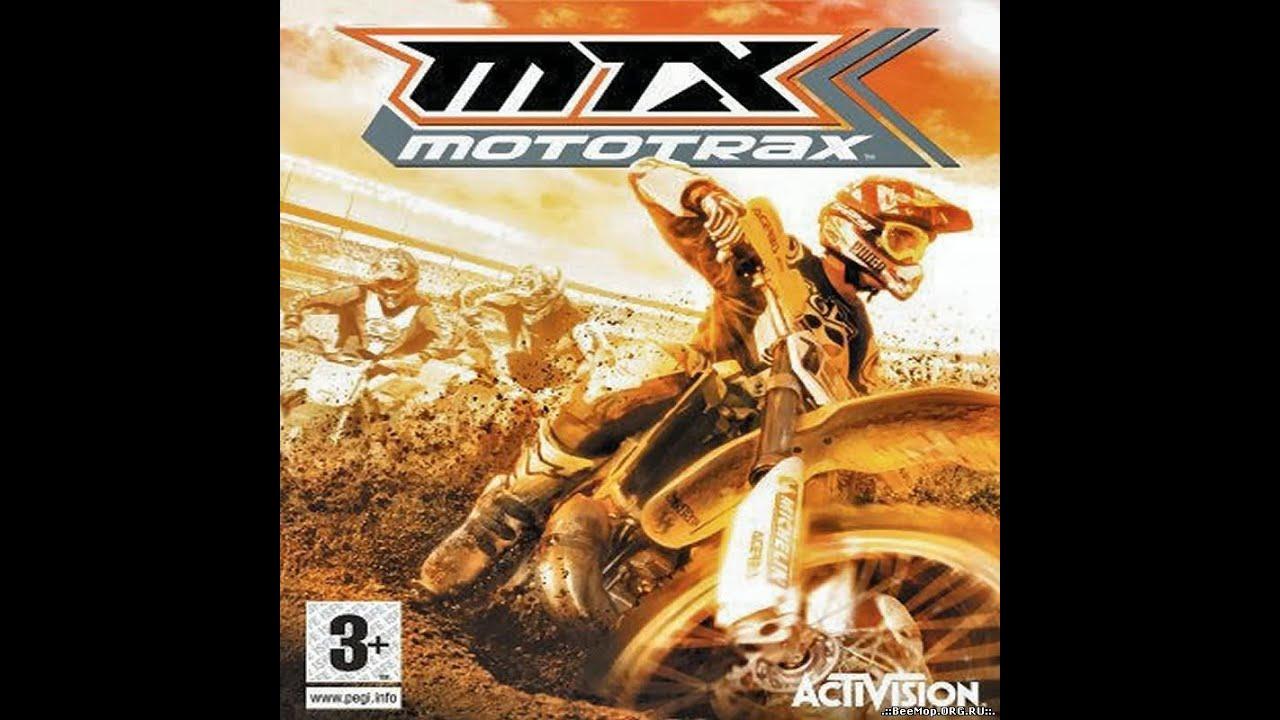 mtx mototrax completo no baixaki
