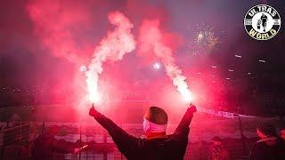 Top-5 Ultras of the Week (22 - 28 Oct 2018) Ultras World