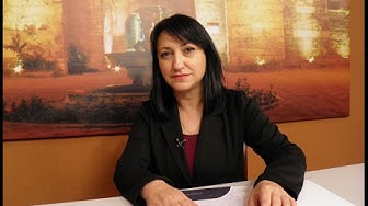 Интервю с директора на Офис на НАП-Видин Ирена Илиева