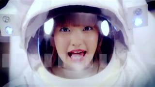 【MV full size】大橋彩香「シンガロン進化論」
