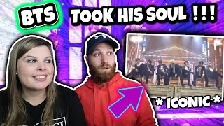 BTS(방탄소년단) MMA 2019(Full)Live Performances|Melon Music Awards First  MMA Couples REACTION
