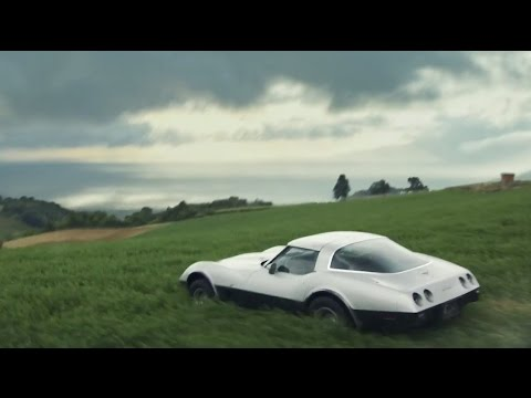 Forza Horizon 2 - Live Action TV Commercial: Leave Your Limits