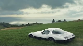 Forza Horizon 2 Live Action TV Commercial Leave Your Limits