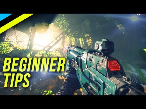 Destiny 2 PC Tips Every New Player Should Know | Destiny 2 Beginner Tips