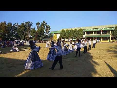 Jota Isabela - Grade 6 Diamantina ES : Champion