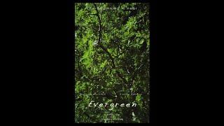 Evergreen (GR) Greek subtitles