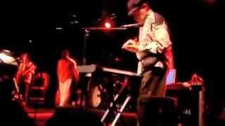 Popular Roy Estrada & Don Preston videos