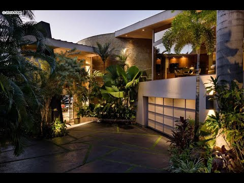 5050 Makena Road - LUXURY HOME ON MAUI HAWAII