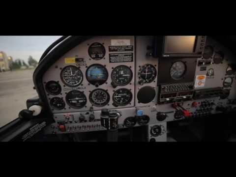Профиль arh-power-f-w35-2000 anod фото