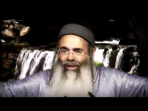 Rav Amnon Yitzchak