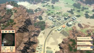 Tropico 4 Episode 11: Unemployment