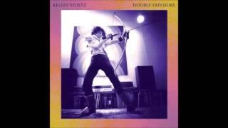Kelley Stoltz - Storms