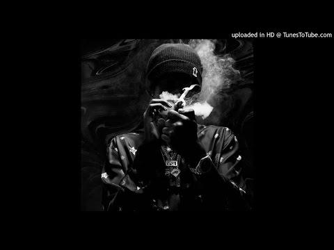 Young Thug Type Beat- Fallen Angels (Prod. ParanoiaBeats)